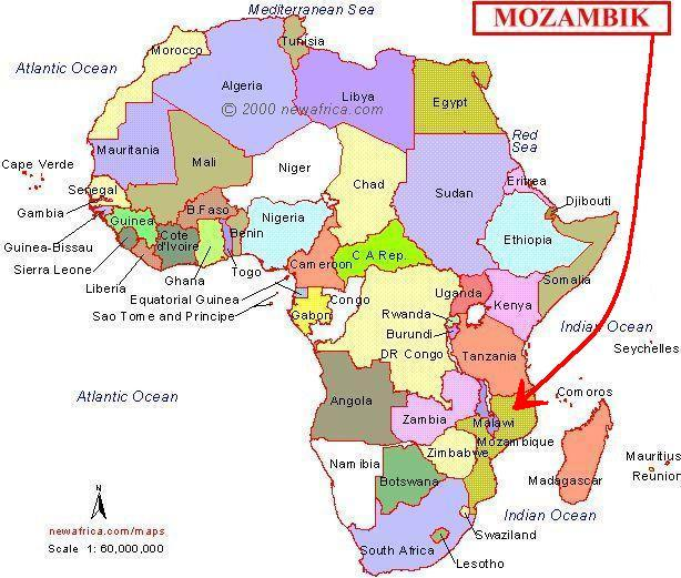 http://poloniamozambik.tripod.com/Africa.jpg